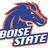 BoiseStFootball profile