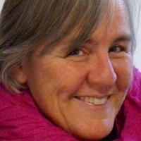 Yvonne Perkins | Social Profile