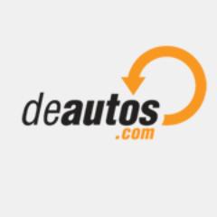 deautos.com Social Profile