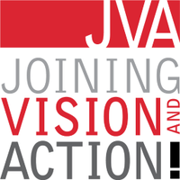 JVA | Social Profile