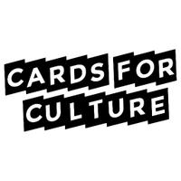 cardsforculture