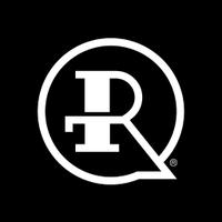 Ricardo Tirado | Social Profile