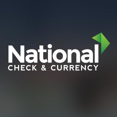 nationalcheckandcurrency