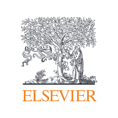 Elsevier Nurse | Social Profile