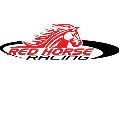 Red Horse Racing