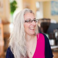 Christine GerberRutt | Social Profile