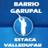 barriogarupal profile