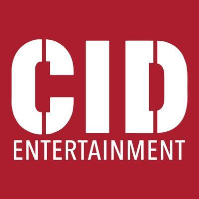 CID Entertainment