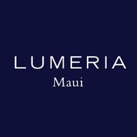 Lumeria Maui | Social Profile
