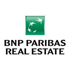 BNPP Real Estate