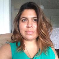 Yessica G. Guerrero | Social Profile