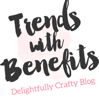 Trends With Benefits | Social Profile