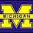 Go_Michigan profile