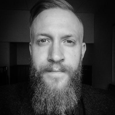 Kobra Koskinen | Social Profile