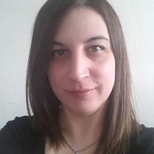 Guadalupe Ferri | Social Profile