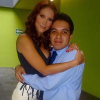 Efren Gomez Montes | Social Profile