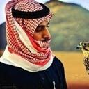 ¤ ~صقر الشمري ~ ¤ (@0181003) Twitter