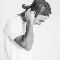 Rebel Clef | Social Profile