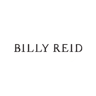 Billy Reid Social Profile
