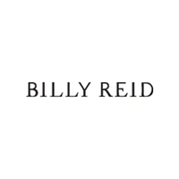 Billy Reid | Social Profile