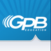GPB Education's Twitter Profile Picture