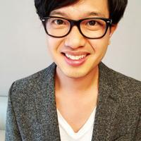 Eo Rang Kyoung | Social Profile