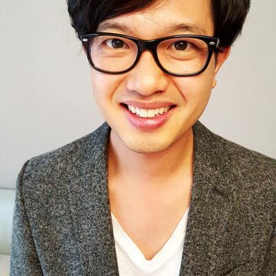 Eo Rang Kyoung   Social Profile