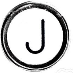 Journalism & Tech Social Profile