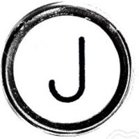 Journalism & Tech | Social Profile