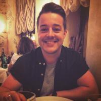 Mitchell Willis   Social Profile