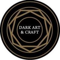 DarkArtandCraft