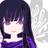 asagao_minami