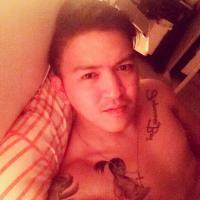 BJ | Social Profile