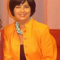 Hada Maria Morales   Social Profile