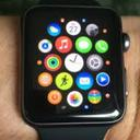 cheapapplewatch