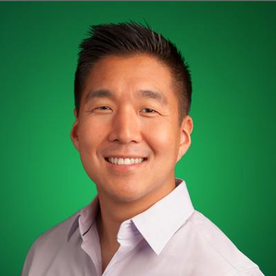 Dave Chung | Social Profile