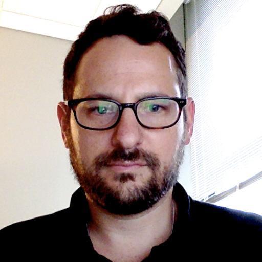 Matt Gold Social Profile