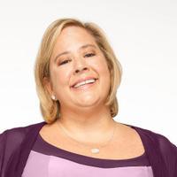 Sandy Nelson Malone | Social Profile