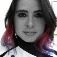 Sayana G. S. | Social Profile