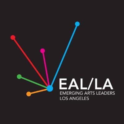 EAL/Los Angeles | Social Profile