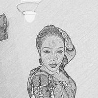 CHINYERE OPIA | Social Profile