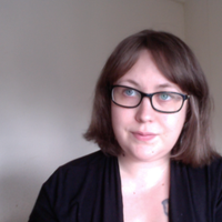 Claire Provost | Social Profile