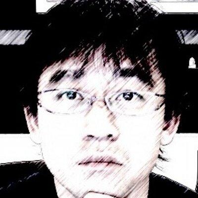Hide Tanaka | Social Profile
