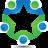 Localocracy Logo