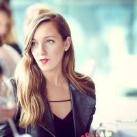 Bridget Hanson | Social Profile