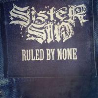 SISTER SIN   Social Profile