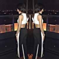 Tatiana Natera♡ | Social Profile