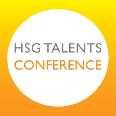 HSG TALENTS