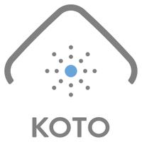 Koto   Social Profile