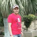 shiva tiwari (@010_43371) Twitter